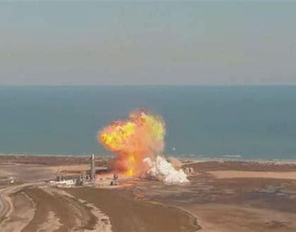 Image result for rocket crash spacex